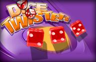 Dice Twister