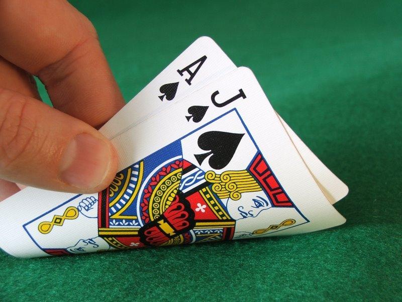 Norge klar til online casino forbud