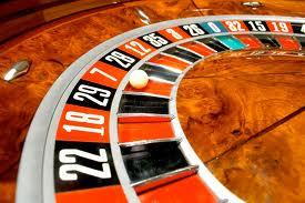 Sociale kasinospil har skudt papegøjen med 1,6 milliarder dollars i indtægter