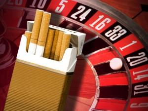 Magikeren og Online Jackpot