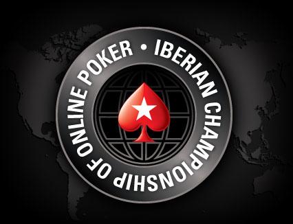 Red Flush Casino betaler online slotspiller £100.000 på fire gevinster