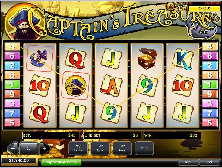europa casino online casino deutsch