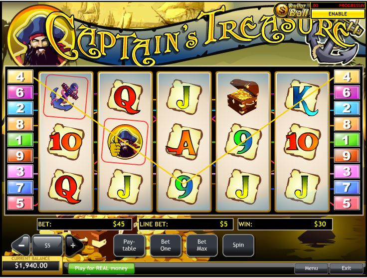 europa casino online kostenlos casino
