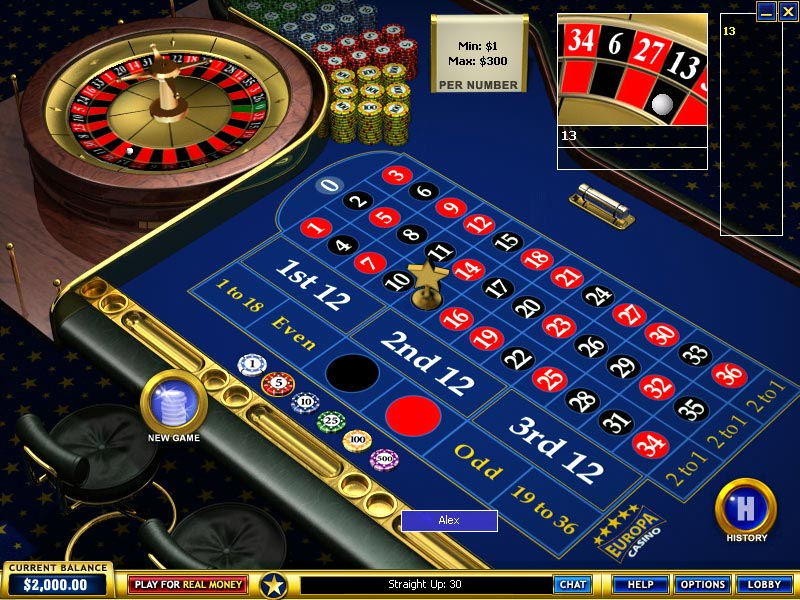 No Limit Online Poker, Holdem Online Poker Tournament